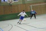 Metaxa Cup 2016 (136)