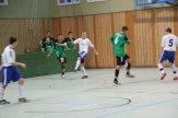Metaxa Cup 2016 (137)