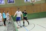 Metaxa Cup 2016 (138)