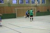 Metaxa Cup 2016 (139)