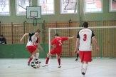 Metaxa Cup 2016 (15)
