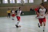 Metaxa Cup 2016 (17)