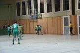 Metaxa Cup 2016 (173)