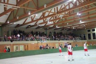 Metaxa Cup 2016 (177)