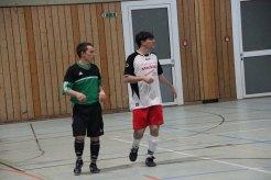 Metaxa Cup 2016 (186)