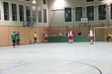 Metaxa Cup 2016 (192)