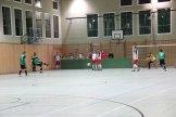 Metaxa Cup 2016 (194)