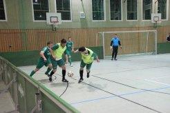 Metaxa Cup 2016 (219)