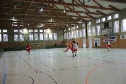 Metaxa Cup 2016 (22)
