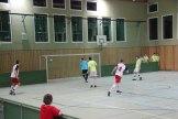 Metaxa Cup 2016 (226)