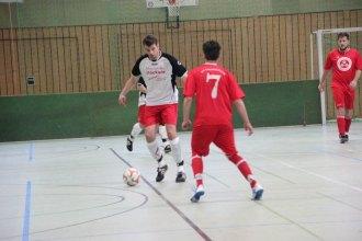 Metaxa Cup 2016 (23)