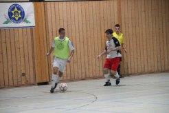 Metaxa Cup 2016 (230)