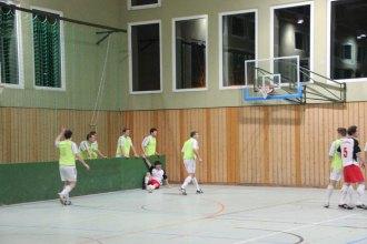 Metaxa Cup 2016 (243)