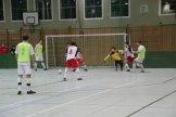 Metaxa Cup 2016 (248)