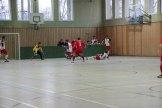 Metaxa Cup 2016 (25)