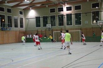 Metaxa Cup 2016 (251)