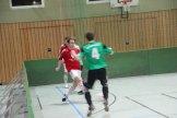 Metaxa Cup 2016 (256)