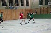 Metaxa Cup 2016 (257)