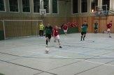 Metaxa Cup 2016 (258)