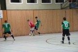 Metaxa Cup 2016 (260)