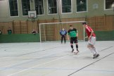Metaxa Cup 2016 (261)