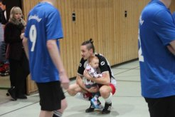 Metaxa Cup 2016 (263)