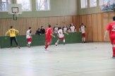 Metaxa Cup 2016 (27)