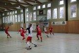 Metaxa Cup 2016 (30)