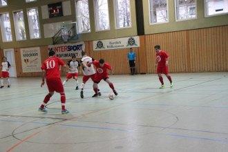 Metaxa Cup 2016 (31)