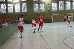 Metaxa Cup 2016 (33)