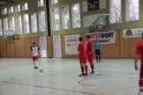 Metaxa Cup 2016 (35)
