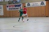 Metaxa Cup 2016 (37)