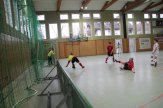 Metaxa Cup 2016 (4)