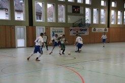 Metaxa Cup 2016 (43)
