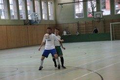 Metaxa Cup 2016 (44)