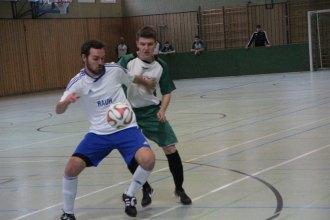 Metaxa Cup 2016 (45)