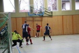 Metaxa Cup 2016 (56)