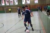 Metaxa Cup 2016 (60)