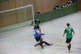 Metaxa Cup 2016 (72)