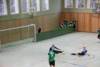 Metaxa Cup 2016 (75)