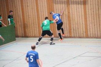 Metaxa Cup 2016 (78)