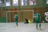 Metaxa Cup 2016 (83)