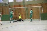 Metaxa Cup 2016 (85)