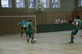 Metaxa Cup 2016 (86)