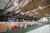Metaxa Cup 2016 (94)