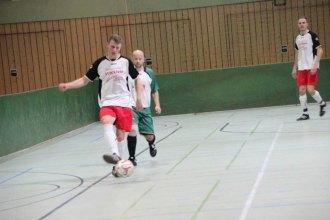 Metaxa Cup 2016 (97)