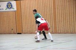 Metaxa Cup 2016 (98)
