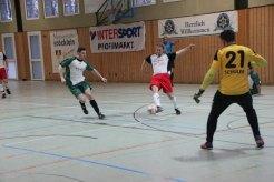 Metaxa Cup 2016 (99)
