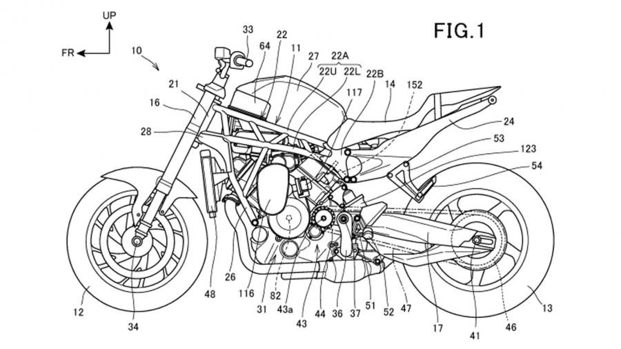 honda supercharged v twin patent 02