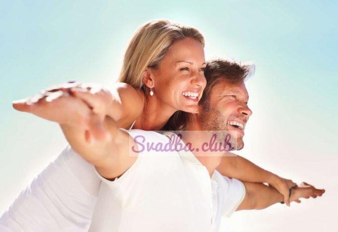 Семья и отношения- статья на svadba.club